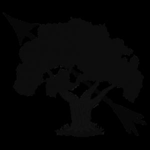 SRH_Logo
